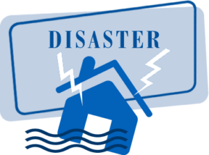 disaster and personal property appraisal help