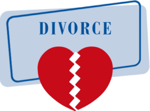 divorce and personal property appraisal help